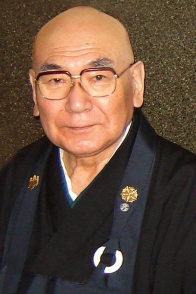 Minamizawa 01