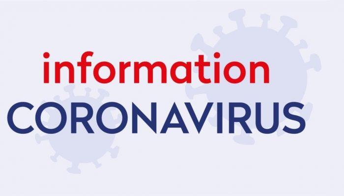 information Covid-19-coronavirus-1200x630
